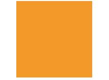 logo-tuf-gaming-orange